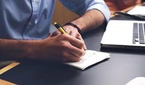 Patient Care Technician Sample Resume A Sample Resume For Pct Professionals Harris Casel Institute