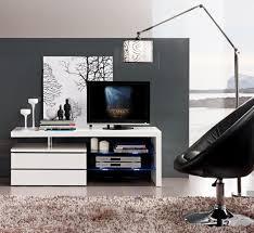 meuble tv avec bureau meuble tv bureau urbantrott com