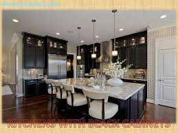 black cabinet kitchen ideas kitchen cabinets bathroom vanities kitchen ideas kitchen