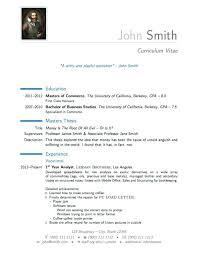 resume letter resume letter template resume letter template resume cover letter