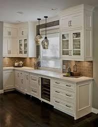 white kitchen cabinets decorating ideas 28 white kitchen design ideas for modern home