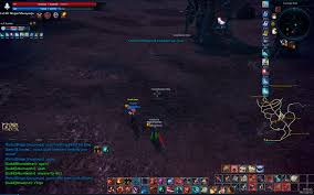 tera gold guide tera online guides tera online leveling guide