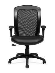 Ergonomic Mesh Office Chair Design Ideas Chairs Office Chairs For Hours Ergonomic Chair No Back