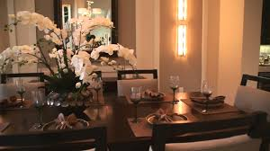 Who Decorates Model Homes by The Venetian Model Home Seven Bridges In Delray Beach Fl Gl