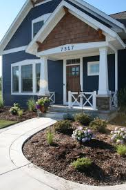 best 25 craftsman exterior ideas on pinterest home exterior