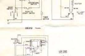 gm steering column wiring diagram 4k wallpapers