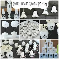 fun and easy diy halloween decorations miss bizi bee step idolza