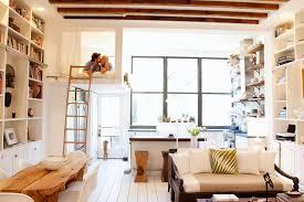 bett im wohnzimmer bett im wohnzimmer ideen stunning bett f r kleine r ume