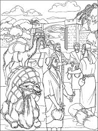 jesus the good shepherd coloring pages parable of the talents coloring page children u0027s ministry