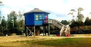 small beach house on stilts tiny houses on the beach beach tiny house on stilts tiny small