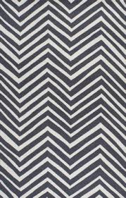 Black Chevron Area Rug Dalyn Oversized Chevron Area Rug Chevron Area Rugs And Products