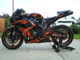 2007 honda cbr 600 review j4race com rearsets 600rr net
