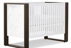 Dream On Me Portable Crib Mattress by Brilliant Images Motor As Of Joss Perfect Mabur Prominent Duwur As