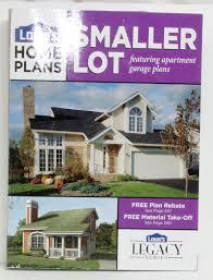 lowe u0027s home plans smaller lot featuring apartment garage plans