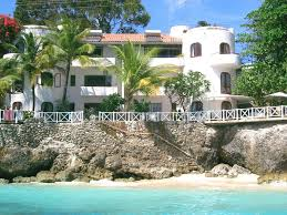 spectacular ocean front property private beach 62794