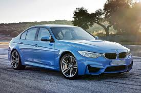 most reliable bmw model bmw 3 series the most reliable fleet car