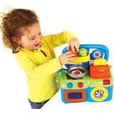 ma premi鑽e cuisine cadeaux de noël les jouets pour les 2 5 ans 2 5 ans ma