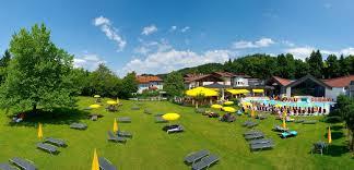 Bad Reichenhall Therme Sightseeing Und Ausflugsziele Salzwelten Keltenmuseum Hotel Auwirt