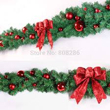 high quality cheap price decorations for wall window