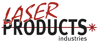 laser products industries world leader in digital templating