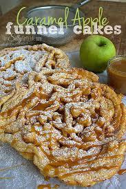 best 25 fried twinkies ideas on pinterest deep fried foods