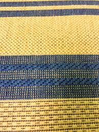 Oriental Rugs Los Angeles Furniture Pretty Los Angeles Oriental Rugs Certified Antique