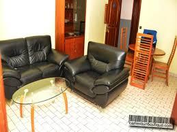 chambres meublées à louer appartement meublé f2 01 chambre à louer à douala akwa 45 000fcfa j