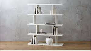 White Bookshelves Target by Bookshelf Amusing Low White Bookcase Marvellous Low White