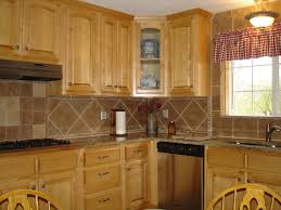 of late kitchen cabinets types refacing kits u2013 homivo kitchen