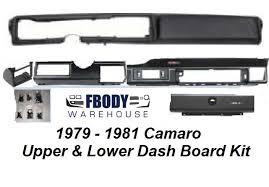 1981 Camaro Interior Fbodywarehouse 1978 1981 Camaro Interior Door Panels