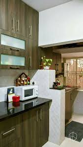 498 best for home images on pinterest indian interiors home and