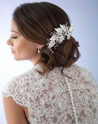 wedding hair combs wedding hair pins combs