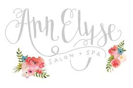 lexis florist houston tx oklahoma wedding hair and makeup