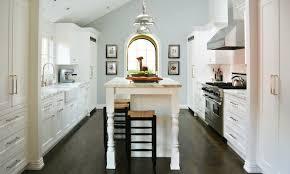courtney blanton interiors kitchens restoration hardware