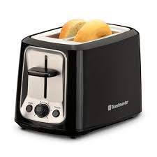 Hamilton Beach Cool Touch Toaster Rewards Products