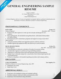 Electrical Engineering Resume Samples by Beautiful List Of Engineering Resume A Z Ideas Guide To The How To