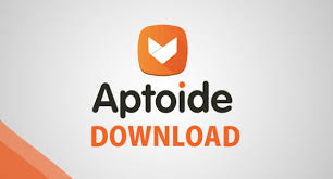aptoide download for pc the ultimate guide to download aptoide hi tech gazette
