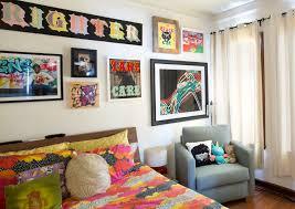 collector profile u2014jon halperin u0027s life amongst street art