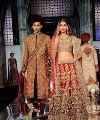 groom indian wedding dress indian wedding men soma sengupta s fashion for the indian