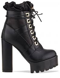 s high heel boots canada s shoes affordable heels thigh high boots sandals and