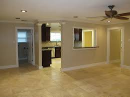 Houses For Rent In Houston Tx 77074 5931 Reamer St Houston Tx 77074 Har Com