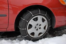 lexus es in snow winter weather driving tips autonation drive automotive blog