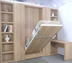 Space Saving Furniture India 2014 Latest Space Saving Furniture Modern Hotel Space Saving