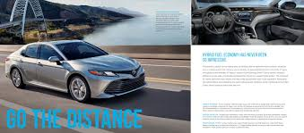 toyota canada financial phone number 2018 toyota camry northside toyota
