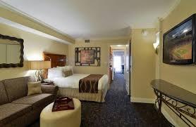 2 bedroom suites in san antonio 2 bedroom suites san antonio tx home2 suites san antonio airport