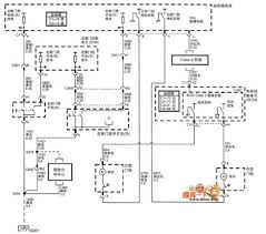 index 157 automotive circuit circuit diagram seekic com