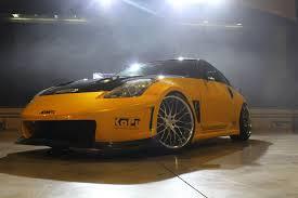nissan 350z lambo doors import nights 2012 pomona where clubbing u0026 cars collide at