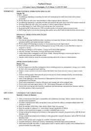 resume template for senior accountant duties ach drafts operations specialist resume sles velvet jobs