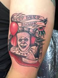 sinister tattoo manhattan ks 1000 geometric tattoos ideas