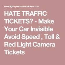 avoiding red light camera tickets http www beatthelight com blocks red light cameras i need this